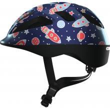 Dětská cyklistická helma ABUS Smooty new