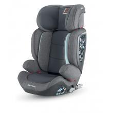 Autosedačka Inglesina Tolomeo I-Fix 2020