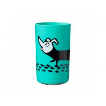 Tommee Tippee Hrnek stabilní Super Cup 300ml 12m+