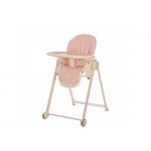 Jídelní židlička Shom Chester 2019