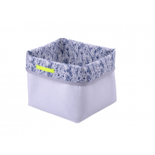 Kikadu Textilní krabice