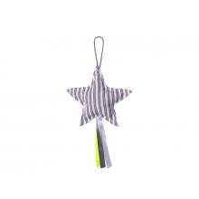 Kikadu Závěsná hvězda