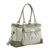 Quinny taška