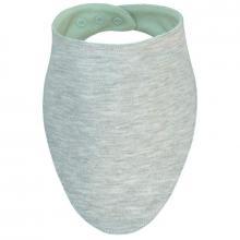 Esito Slintáček bavlna šedá melír