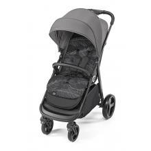Kočárek Baby Design Coco 2019