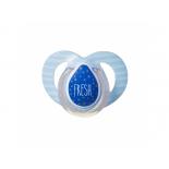 modrá new/Fresh
