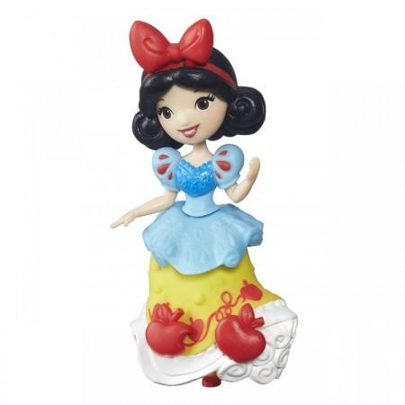 Hasbro Disney Princess Mini panenka