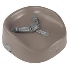 Bumbo sedátko BOOSTER SEAT