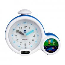 KID´Sleep CLOCK