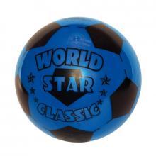 John Míč World Star 220 mm