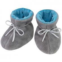 Esito Kojenecké botičky Minky Méďa modrá