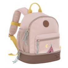 Lässig 4kids Mini Backpack Adventure