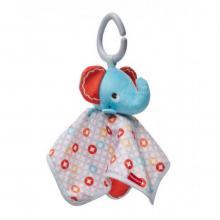 Mattel Fisher-Price Závěsný mazlíček