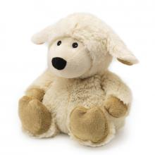 Yoomi Plush toy