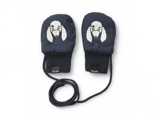 Elodie Details rukavice Rebel Poodle