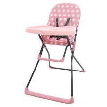 Jídelní židlička Asalvo Stars
