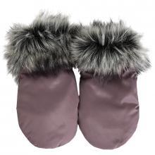EKO Zimní rukávník Rukavice MF-04