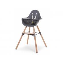 Jídelní židlička Childhome 2v1 Evolu 2