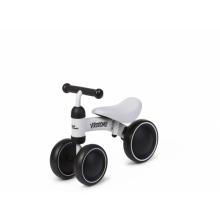 Childhome Dětské odrážedlo Baby Bike Vroom