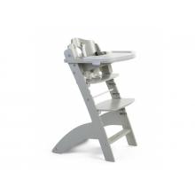 Jídelní židlička Childhome Lambda 3 rostoucí