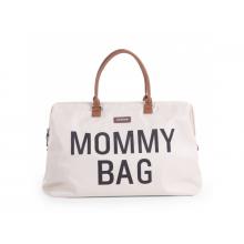 Childhome Přebalovací taška Mommy Bag nylon