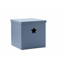 Kids Concept Krabice Star