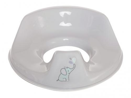 Bébé-Jou tréninkové sedátko na toaletu
