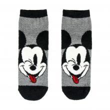 Cerdá Protiskluzové ponožky Disney Mickey