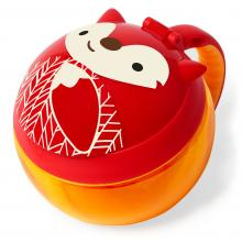 Skip Hop Zoo kalíšek na sušenky
