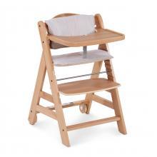 Jídelní židlička Hauck Beta+ 2020