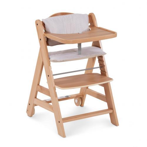 Jídelní židlička Hauck Beta+