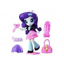 Hasbro My Little Pony Equestria girls Malé panenky s doplňky