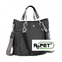 Lässig FAMILY Green Label Mix'n Match Bag taška na rukojeť