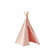 Kids Concept Mini stan teepee