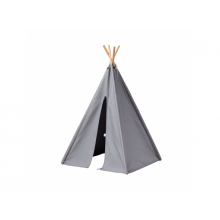 Kids Concept Mini stan teepee
