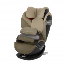 Autosedačka Cybex Pallas S-fix 2021