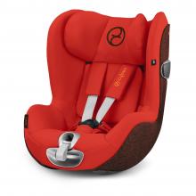 Autosedačka Cybex Sirona Z i-Size 2020