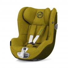 Autosedačka Cybex Sirona Z i-Size Plus 2020