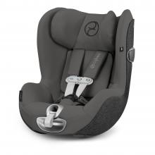 Autosedačka Cybex Sirona Z i-Size + SensorSafe 2020