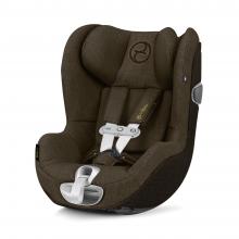 Autosedačka Cybex Sirona Z i-Size Plus + SensorSafe 2020