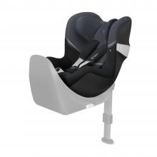 Autosedačka Cybex Sirona M2 i-Size 2020 + DÁREK Reer kapsář TravelKid Tidy