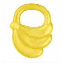 BabyOno Kousátko chladící banán