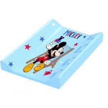 Keeeper přebalovací podložka Mickey & Minnie 70x50 cm