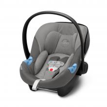 Autosedačka Cybex Aton M i-Size + SensorSafe 2020