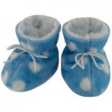 Esito Kojenecké botičky Minky Méďa puntík modrá