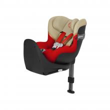 Autosedačka Cybex Sirona S i-Size + SensorSafe 2020