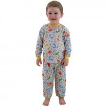 Esito Dětské pyžamo Dinosaurus