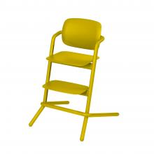 Jídelní židlička Cybex Lemo 2020