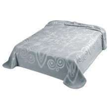 Scarlett Španělská deka 516 - 240x220 cm
