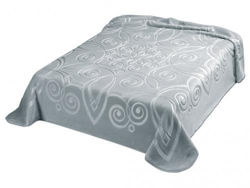 Scarlett Španělská deka 516 - 240x220 cm (KOPIE)